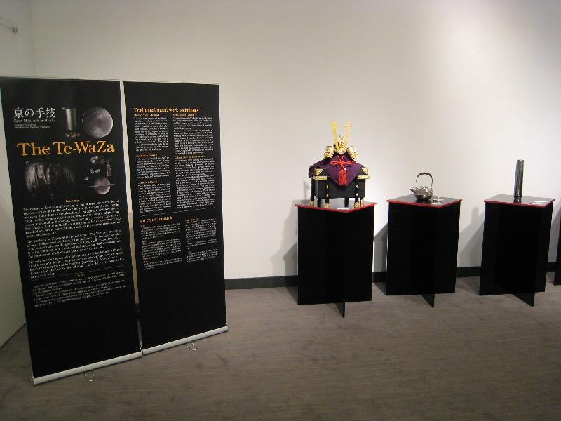 ニューヨーク展示会4