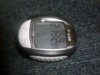 20081024223251