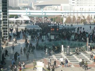 アニヲタ魂20081230