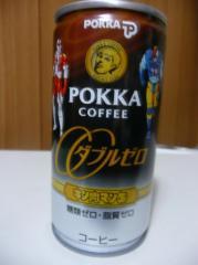 アニヲタ20090613