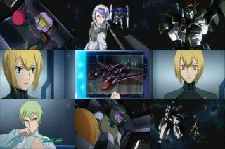 機動戦士ガンダムOO -シーズン2-0222