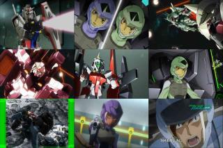 機動戦士ガンダムOO -シーズン2-0315
