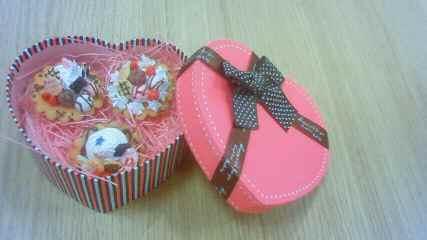 sweets baiking2