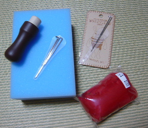 blog2008082302.jpg
