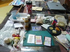 blog2008091901.jpg
