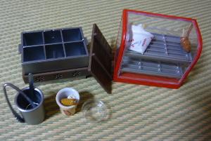 blog2008101107.jpg