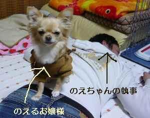 blog2009020401.jpg
