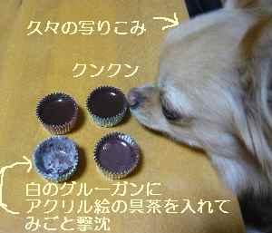 blog2009021402.jpg