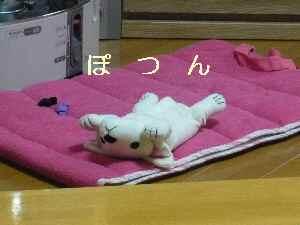 blog2009021805.jpg