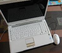 blog2009030602.jpg