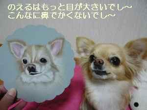 blog2009032405.jpg