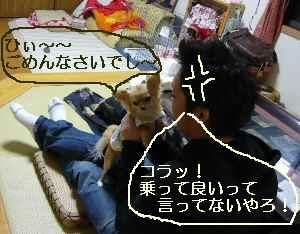 blog2009032602.jpg