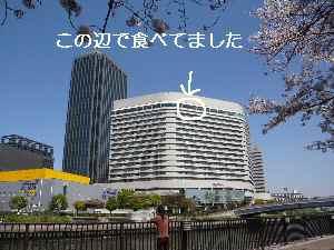 blog2009040905.jpg