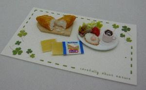 blog2009042806.jpg