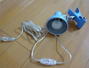 blog2009050202.jpg