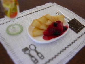 blog2009050802.jpg