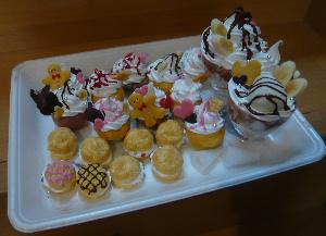 blog2009052504.jpg
