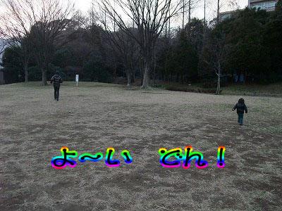 s-DSCF4279.jpg