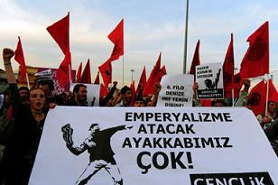 IMF_Turkey.jpg