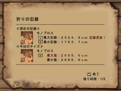 mhf_20070824_002613_906.jpg