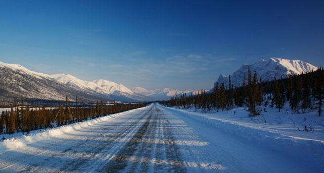 go_to_Alaska1.jpg