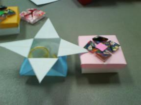 origami 001