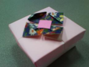 origami 002