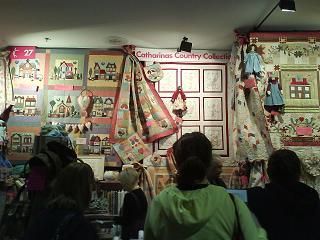 craftshow 001