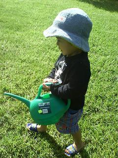 gardening 003