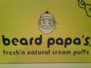 beardpapa 002