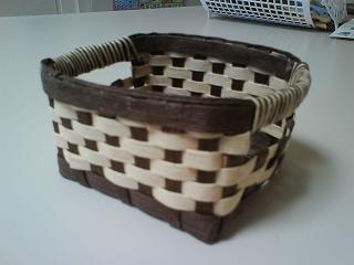 craftbox 001