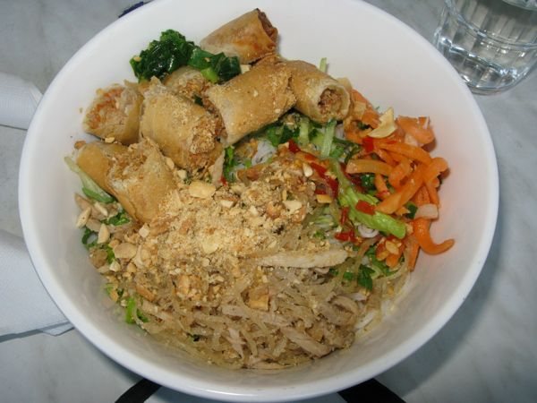 0811ベトナム冷麺