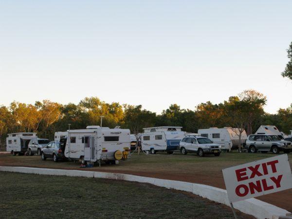 0709オートキャンプ場