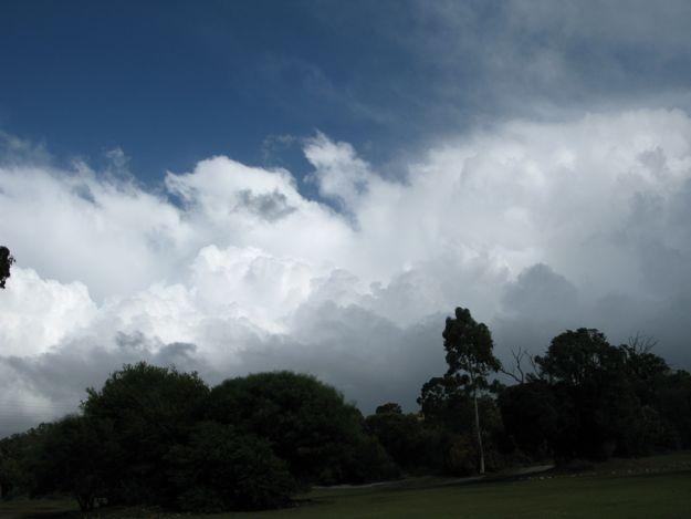0521雲2