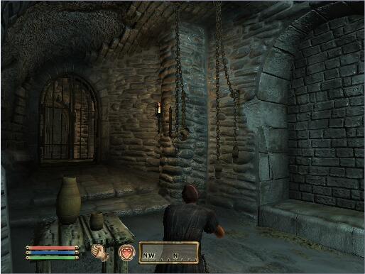Oblivion-1-2.jpg