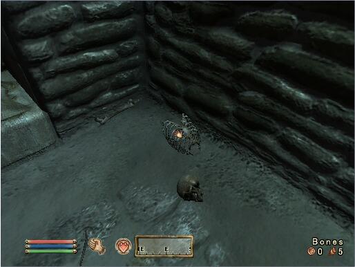 Oblivion-2-3.jpg