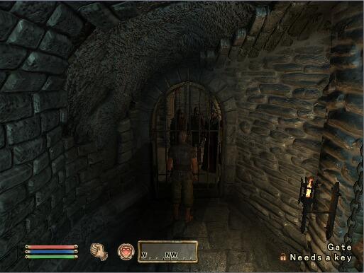 Oblivion-2-6.jpg