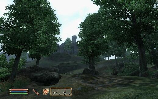 Oblivion-4-2.jpg