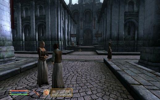 Oblivion-4-3.jpg