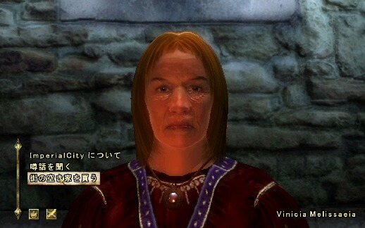 Oblivion-4-7.jpg