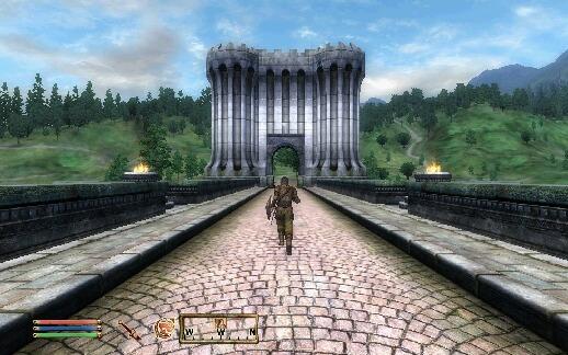 Oblivion-4-9.jpg