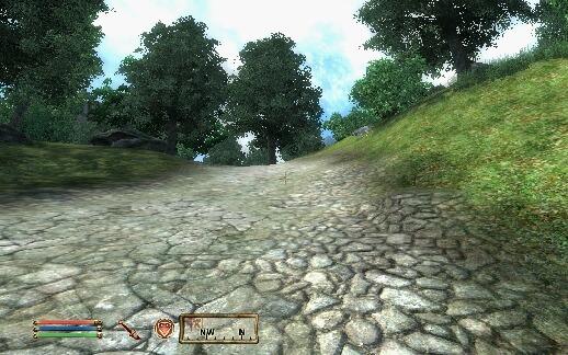 Oblivion-5-6.jpg