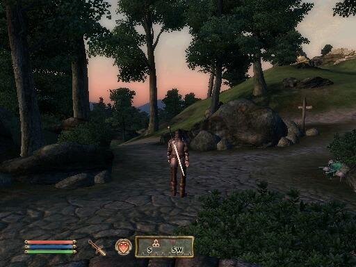 Oblivion-7-1.jpg