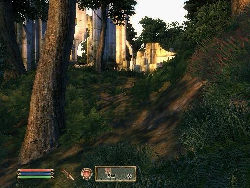 Oblivion-7-3.jpg