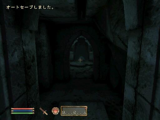 Oblivion-7-6.jpg