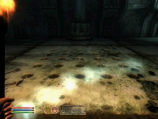 Oblivion-7-8.jpg