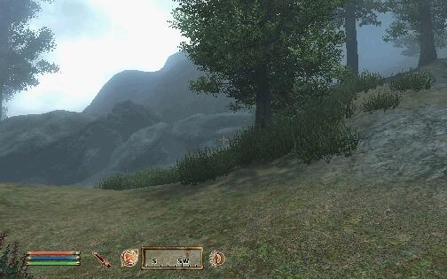 Oblivion-9-2.jpg