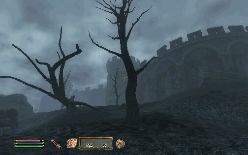 Oblivion-9-3.jpg