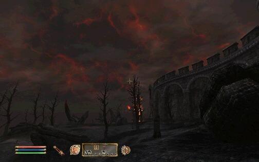 Oblivion-9-4.jpg