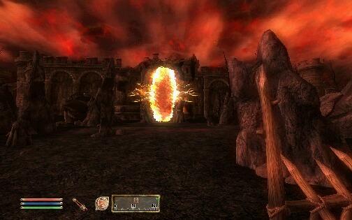 Oblivion-9-9.jpg